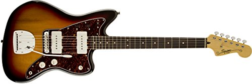 squier-by-fender-jazzmaster-sunburst-vintage-modified-e-gitarren-retro-neo-vintage
