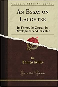 Review Laughter