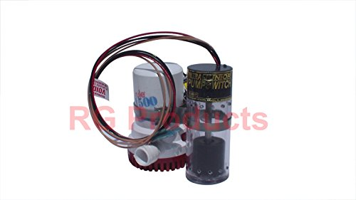 41f2nVoangL ultra pump float switch on ultra images free download wiring ultra bilge pump float switch wiring diagram at gsmportal.co