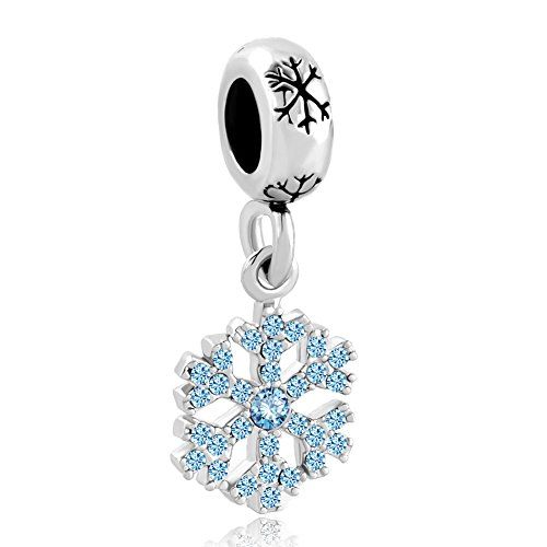 snowflake-charms-pugster-christmas-blue-swarovski-elements-crystal-dangle-spacer-bead-fits-pandora-b
