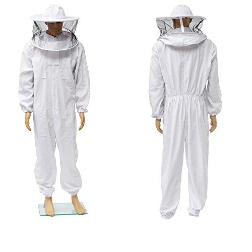 camtoa-tuta-apicoltura-con-cappello-rotondo-e-velo-doppia-cerchio-beekeeping-bee-suit-apicoltura-di-
