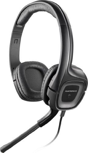 Plantronics-Audio-355-Multimedia-Headset