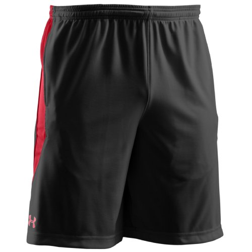 Under Armour Mens Multiplier 10