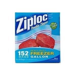 ziploc-sacs-double-fermeture-eclair-152-sacs-268-x-243-x-38-cm-4-sacs-de-congelation-tres-resistants