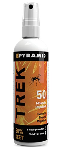 pyramid-trek-50-formerly-repel-55-insect-mosquito-repellent-deet-spray-120ml