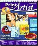 Print Artist Platinum 22