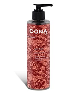 DONA by JO Body Lotion 8.5 oz - Goji Berry