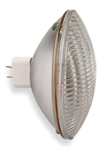 GE Halogen Sld Beam Floodlight, PAR64, 1000W