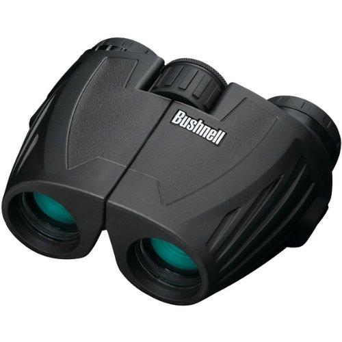 Bushnell 190126 Legend(R) Ultra-Hd 10 X 26Mm Waterproof Porro Binoculars