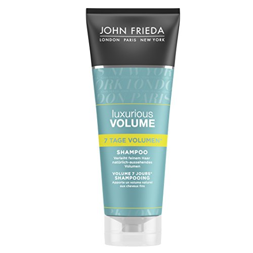 john-frieda-luxurious-volume-7-tage-volumen-shampoo-4er-pack-4-x-250-ml