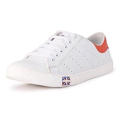 Shoe Mate Rexin Shoe For Men