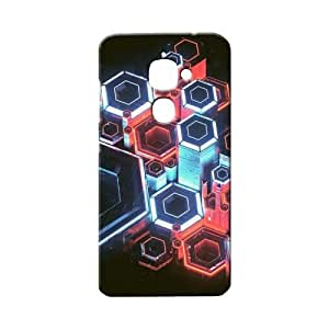 BLUEDIO Designer Printed Back Case cover for LeEco Le 2 / LeEco Le 2 Pro G3833