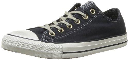 converse-chuck-taylor-all-star-well-worn-ox-baskets-mode-mixte-adulte-noir-42-eu