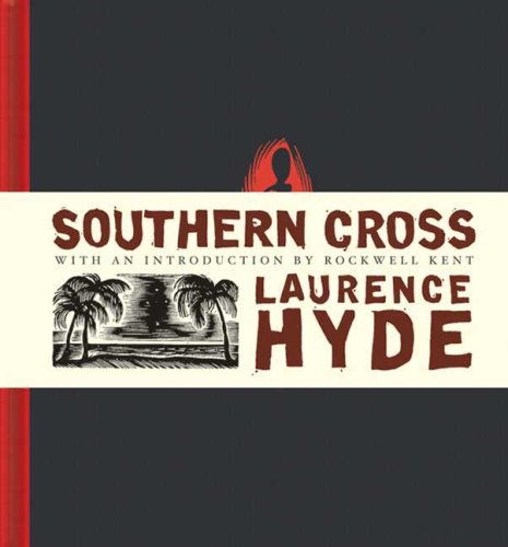 southern-cross-a-novel-of-the-south-seas