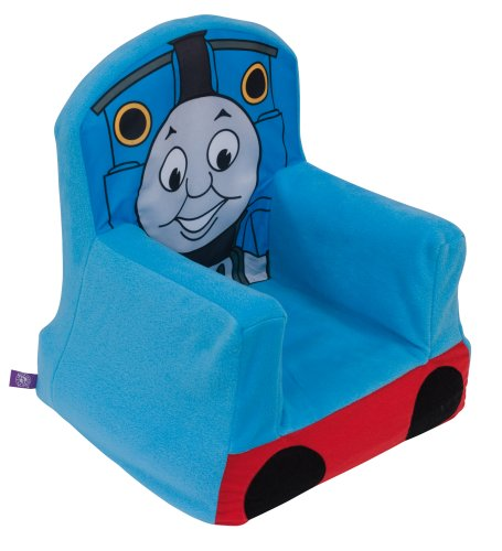thomas-the-tank-engine-inflatable-chair-for-kids