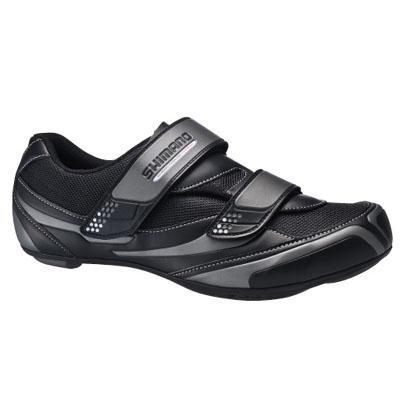 Shimano 2012 Men's Mountain Bike Shoes - SH-RT32