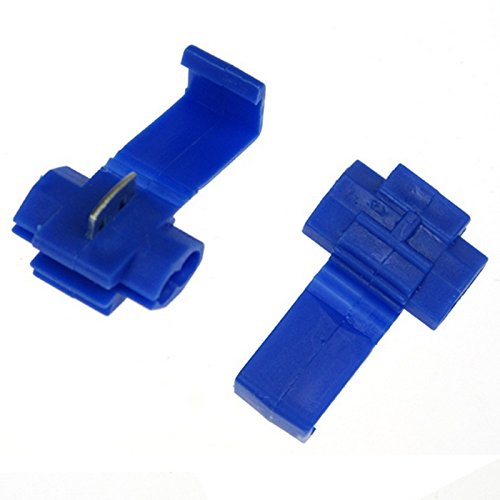 50pcs-802p3-scotch-splice-blu-quick-lock-18-14-connettore-802p3-awg