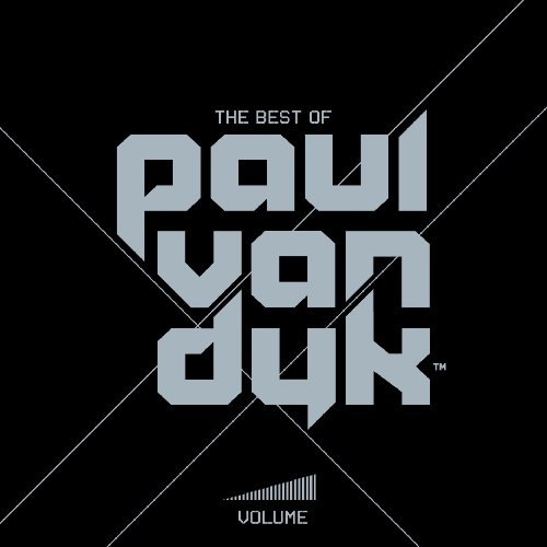 Paul Van Dyk - The Best of Paul Van Dyk