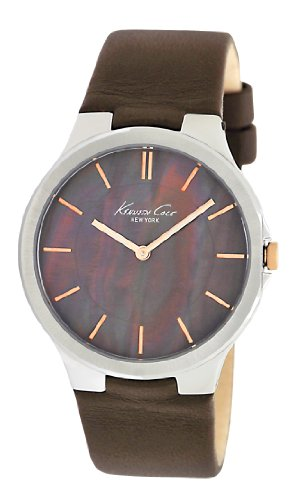 Kenneth Cole KC2705