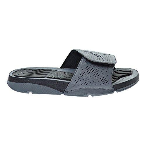 jordan-hydro-5-mens-sandals-820257-003-12