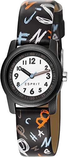 espirit-sunn-es000fa4033-girls-watch-analogue-quartz-faux-leather