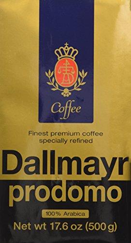 dallmayr-prodomo-gourmet-coffee-ground-176-oz