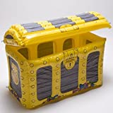 Inflate Treasure Chest Co