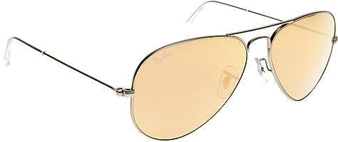 aviator navigator sunglasses  matte aviator