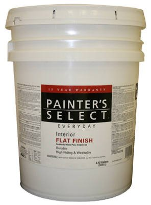 true-value-kvf11-5g-bright-white-flat-latex-interior-and-exterior-paint-5-gallon