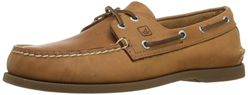 sperry-top-sider-mens-a-o-2-eye-boat-shoesahara11-m-us