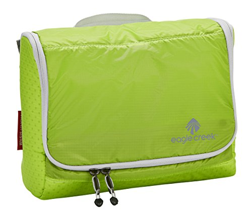eagle-creek-pack-it-specter-on-board-toiletry-organizer-strobe-green