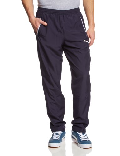Puma Herren Hose Leisure Pants