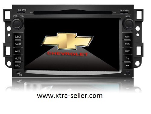autoradio dvd gps captiva pas cher. Black Bedroom Furniture Sets. Home Design Ideas