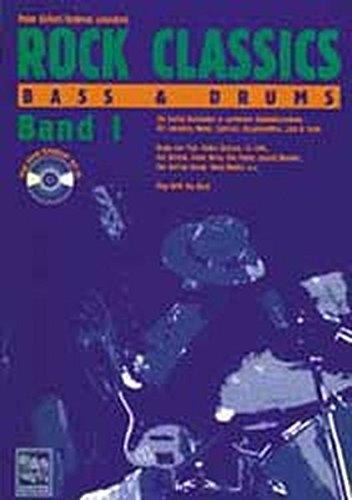 rock-classics-bass-und-drums-die-besten-rocksongs-in-spielbaren-originalversionen-noten-und-tabulatu