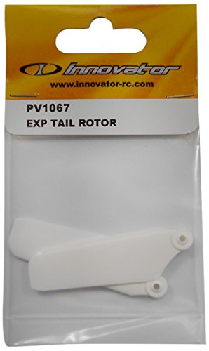 Thunder Tiger RC Expert Tail Rotor Innovator