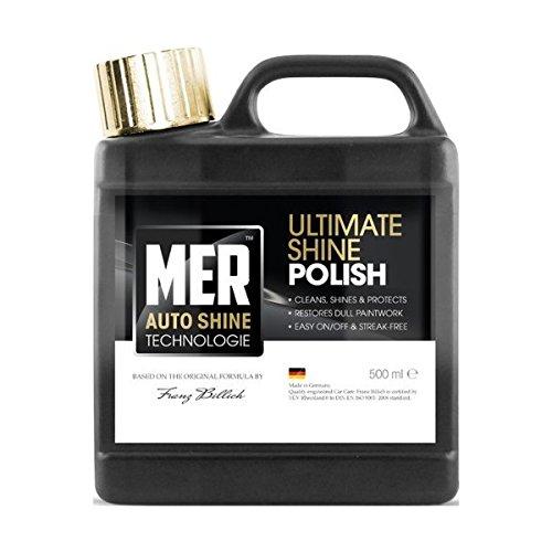 mer-masup5-altimo-shine-500ml-polaco