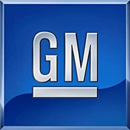 General Motors 21010754, Exhaust Clamp