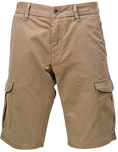 hugo-boss-3-para-hombre-pantalones-cortos-de-schwinn-50281993-beige