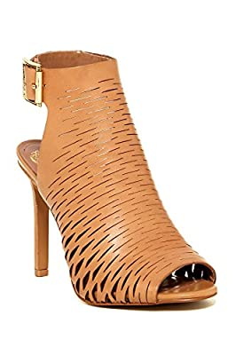 Vince Camuto Women's KAYJAY HEEL OUTBACK by VINCE CAMUTO