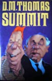 Summit (0575040688) by Thomas, D.M.