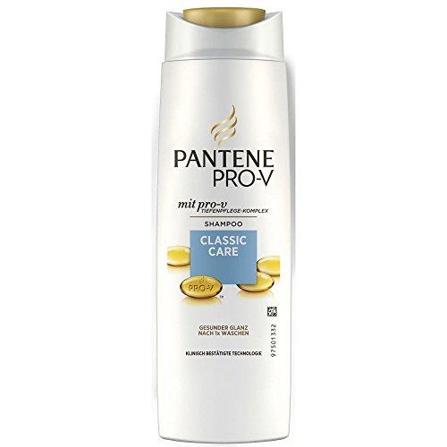 pantene-pro-v-shampoo-classic-care-fur-alle-haartypen-6er-pack-6-x-250-ml