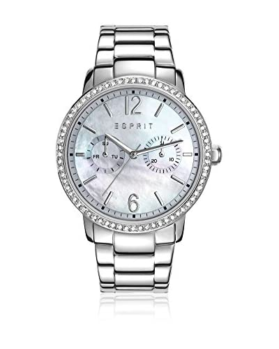 ESPRIT Reloj de cuarzo Woman Kate 38 mm