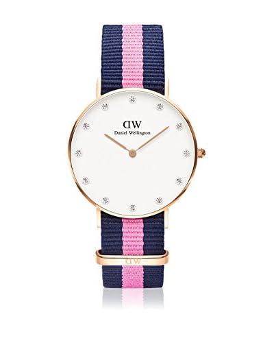 Daniel Wellington Reloj de cuarzo 0952DW 34 mm