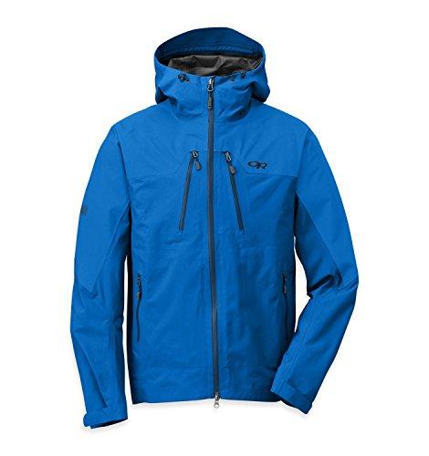 Outdoor Research Mens Furio Jacket<br />