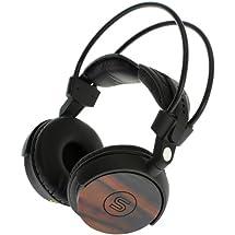 Symphonized Magnum Premium Genuine Wood Headphones