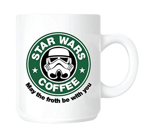 top-banana-taza-ceramica-diseno-de-star-wars-con-el-logotipo-de-starbucks-coffee