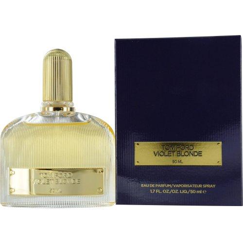 tom-ford-violet-blonde-edp-spray-50-ml