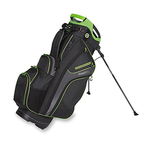 bag-boy-chiller-hybrid-stand-bag-black-charcoal-lime-chiller-hybrid-stand-bag