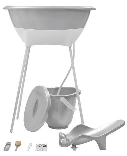 Producto de higiene y cuidado LUMA L101