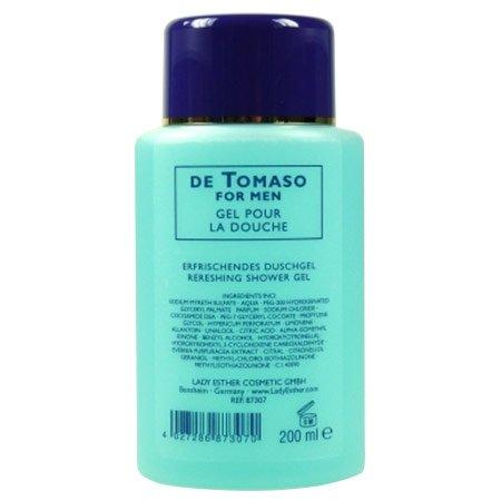 lady-esther-cosmetic-de-tomaso-duschgel-lady-esther-cosmetic-groesse-de-tomaso-duschgel-200-ml-200-m